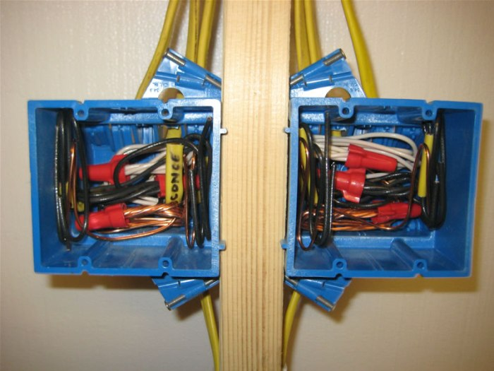 Astounding 8 Tips On Electrical Rough In Tips Wiring Wiring Digital Resources Bemuashebarightsorg