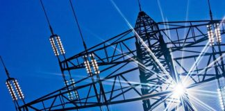 AfDB's seeks to boost electricity access in Africa