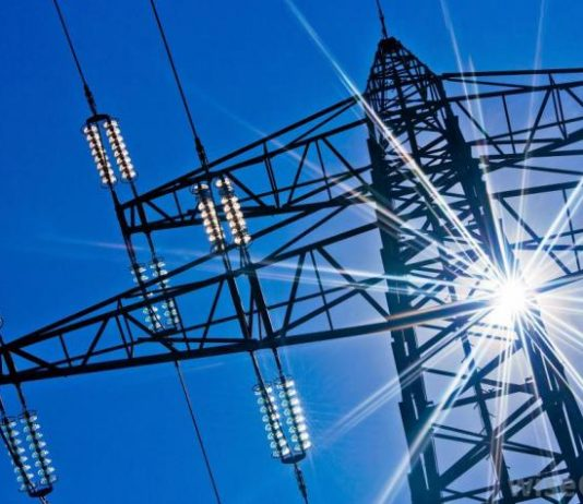 Egypt-Sudan Electric Interconnection extension complete