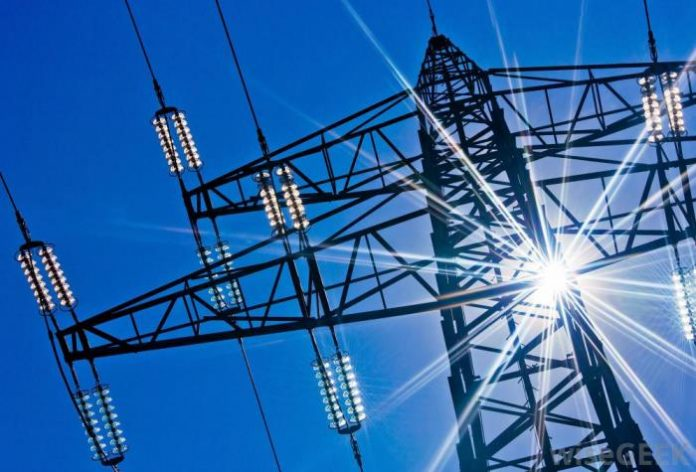 Nigeria signs deal to improve power transmission