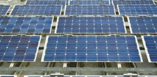 Botswana to construct 100MW solar power plant