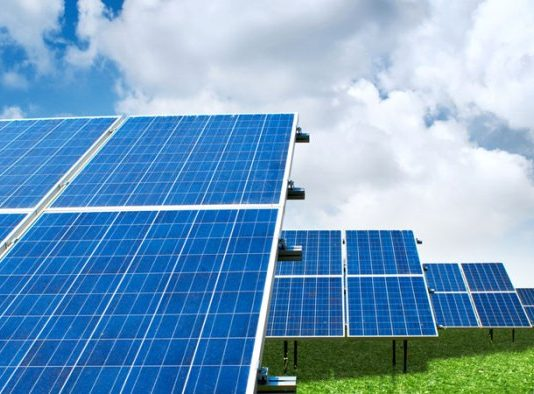 Energiya Global to invest $1b in green power projects in Africa