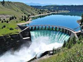 Tanzania to build a hydro-electric power plant in heritage site