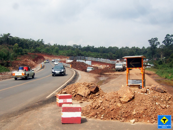 KURA inks US$19.1m deal for Ngong Road expansion
