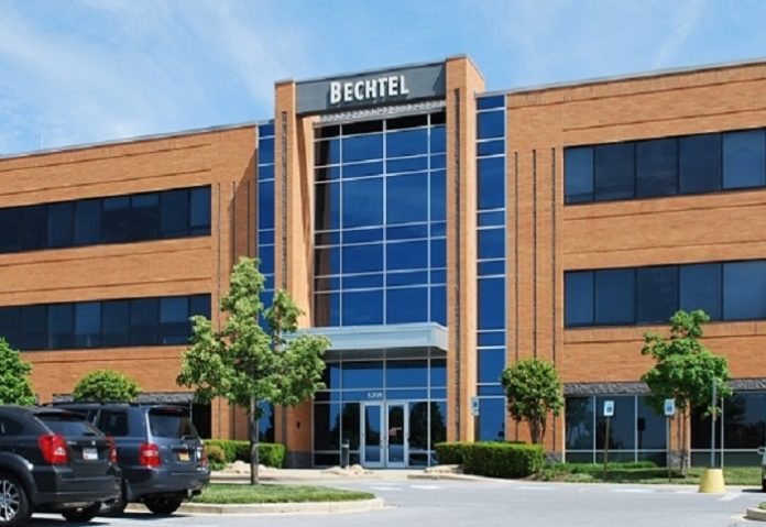 Bechtel sets up Africa regional office in Kenya