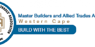 The Master Builders Association of the Western Cape