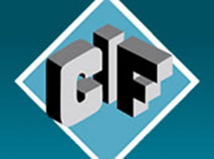 Construction Industries Federation of Namibia