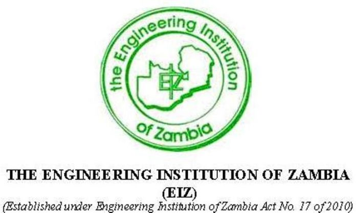 How to Register with the Engineering Institution of Zambia
