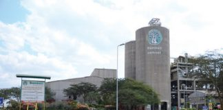 Kenya's Athi River grinding plant set for US$40m expansion