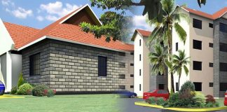 Kenyan Saccos to offer interest-free housing loans plan