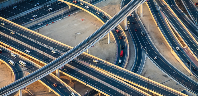 Nigerian Society of Engineers calls for increased private-sector investment in infrastructure
