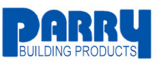 Parry Building Products