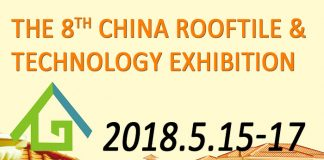 To satisfy old exhibitors' request for booth expansion, as well as to receive increased new exhibitors, China Guangzhou International Floor Fair 2018 is scheduled to expand to 2