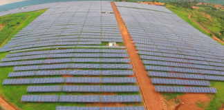 Rwandan energy sector gets US$50m to increase off-grid solutions