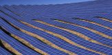 Solairedirect completes 30MW PV project in Senegal