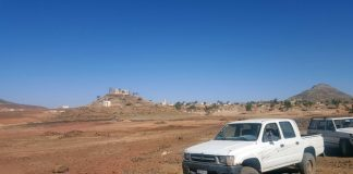Solarcentury partners with the EU and UNDP in powering remote communities in Eritrea