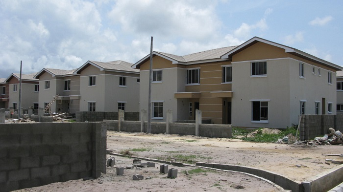 Stakeholders in Nigeria advocate value-chain financing for affordable housing