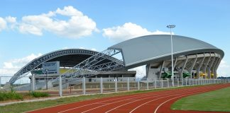 Construction of US$ 6.3m Ntcheu stadium in Malawi to begin