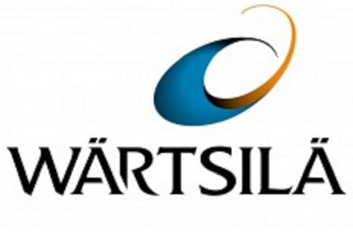 Wärtsilä to ensure reliable operations of solar power plant in Burkina Faso
