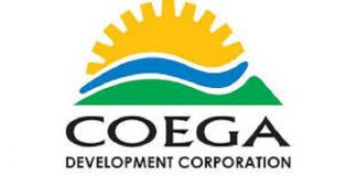 Coega Awards funds to boost Eastern Cape SMMEs