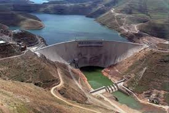 Congo to delay Inga 3 hydroelectric project