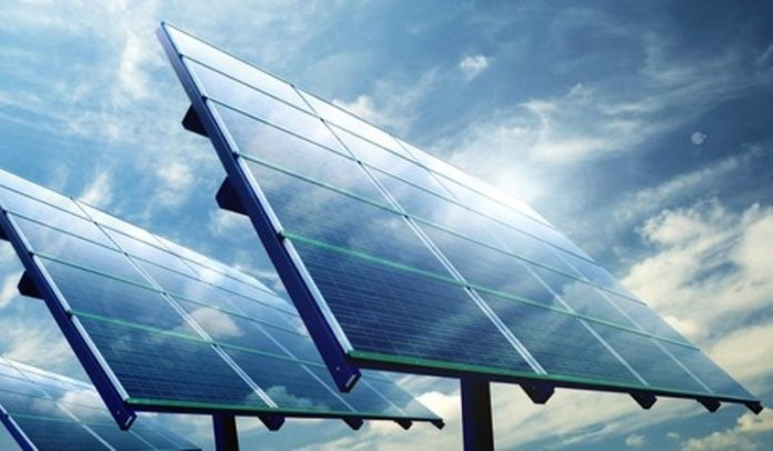 Nigeria seeks to enhance its renewable energy position