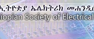 Ethiopian society of Electrical Engineering