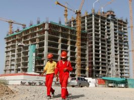South Africa-based group plans 10,000 housing units in Enugu State