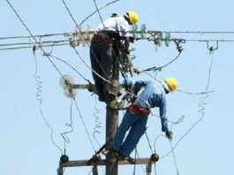 Rwanda boasts of increased electricity connection