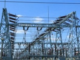 Gas Shortage in Nigeria Grounds NIPP Power Stations