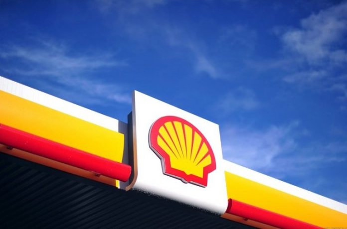 Oil Giant Shell to Spend U.S.$1 Billion Yearly On Clean Energy By 2020