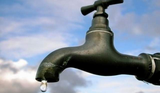 Strict water consumption continues in Cape Town despite rain