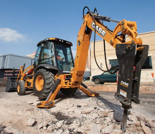 Case-580-Super-N-backhoe-review