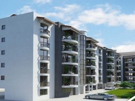 Demand for serviced apartments in Kenya surges