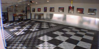Rubber-Garage-Flooring-Tiles1