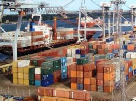 Tanzania Ports Authority to construct extensive dry port at Katosho