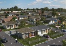 abordable_housing_south_africa_by_idontwanna