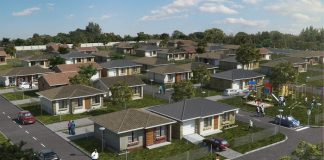 affordable_housing_south_africa_by_idontwanna
