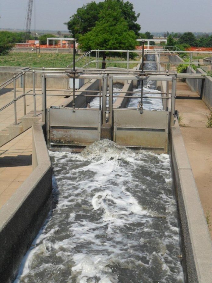 bushkoppies-waste-water-treatment-works-johannesburg