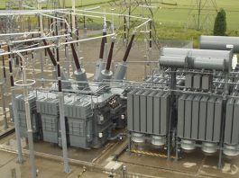 Zimbabwe to benefit from transformer invention
