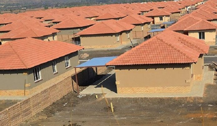 housing-project