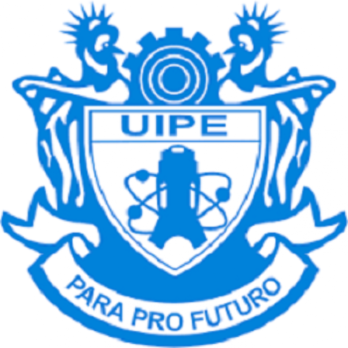 Register with the Uganda Institution of Professional Engineers
