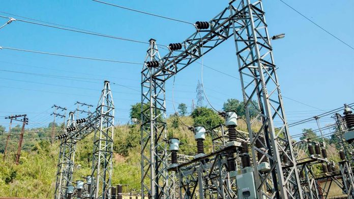Ethiopia to cut electricity supply across the nation