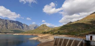 City-of-Cape-Town-dam-levels