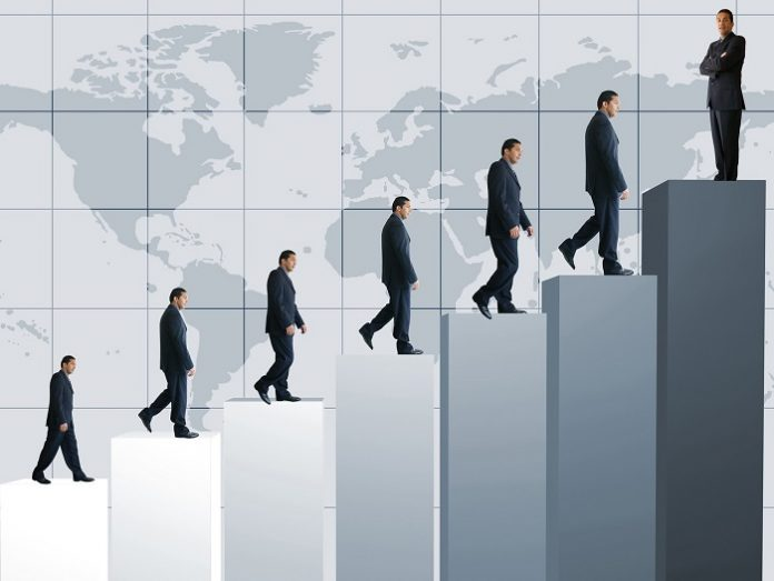 Professional-Leadership-In-The-Workplace