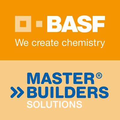 deb8d78b91a5 BASF Construction Chemicals celebrates new office opening in Durban