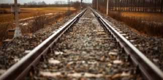 US $3.1m Accra-Nsawam railway line in Ghana to commence operation