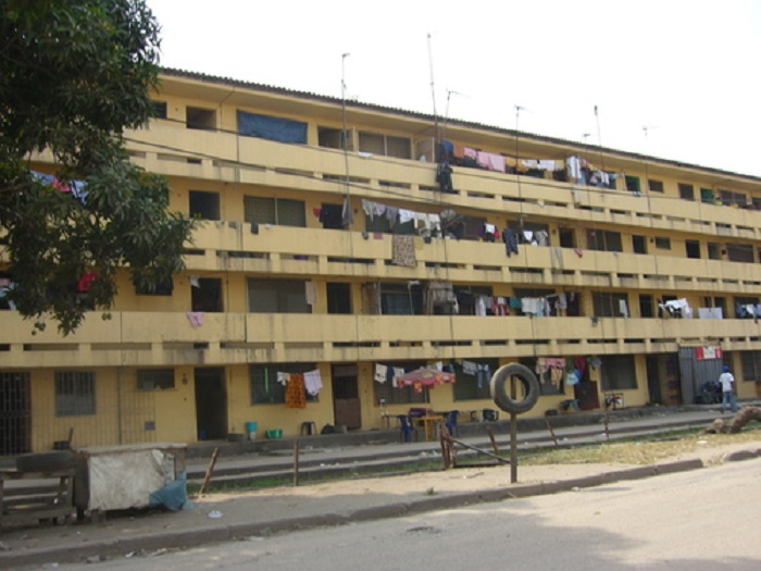 FHA and NFPDCL to develop FESTAC Phase II