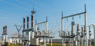 Ecowas plans US$35 Bn Investment in Nigeria's Power Sector