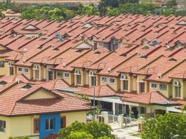 Kenya to construct 2000 affordable house units every year
